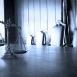 mock jury services nj