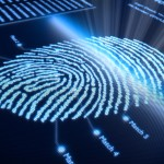 forensic collections nj