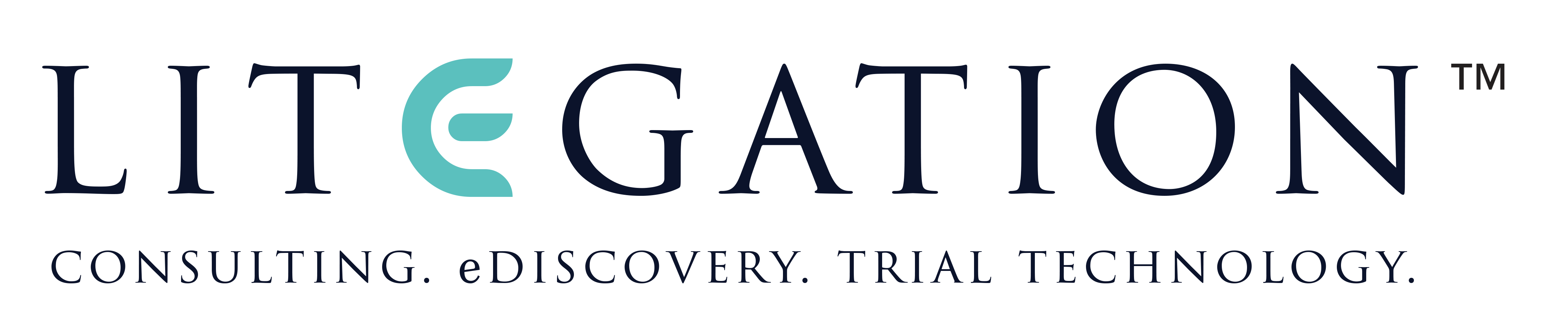 The Leaders in Litigation Support, eDiscovery and Trial Technology Services