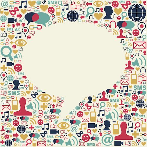 social media ediscovery