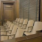 4 Reasons you Need to Rehearse with a Mock Jury – Before your Trial