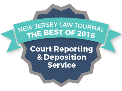 ediscovery new jersey