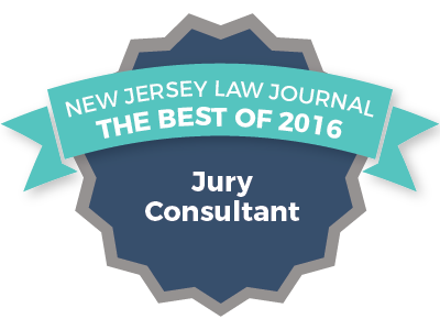 Litigation Support Specialist in Newark NJ