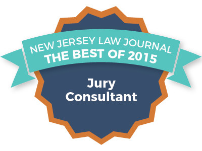 litigation support specialist nj