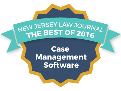 ediscovery services nj