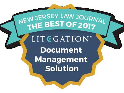 Document Management Solutions NJ