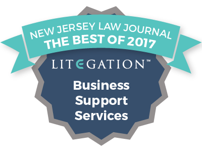 Business Support Services NJ