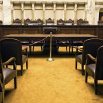 FRCP Changes and eDiscovery: Lessons from Recent Cases