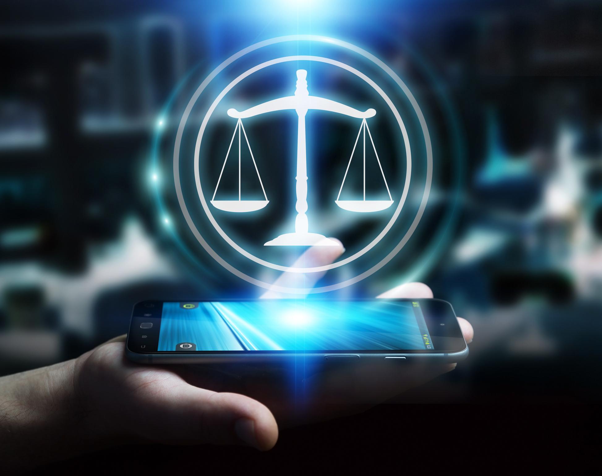 litigation services nj
