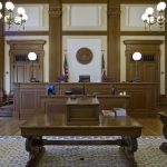 New Jersey State Court Rules on eDiscovery