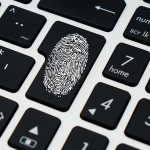 eDiscovery: The Importance of Forensic Data Collections